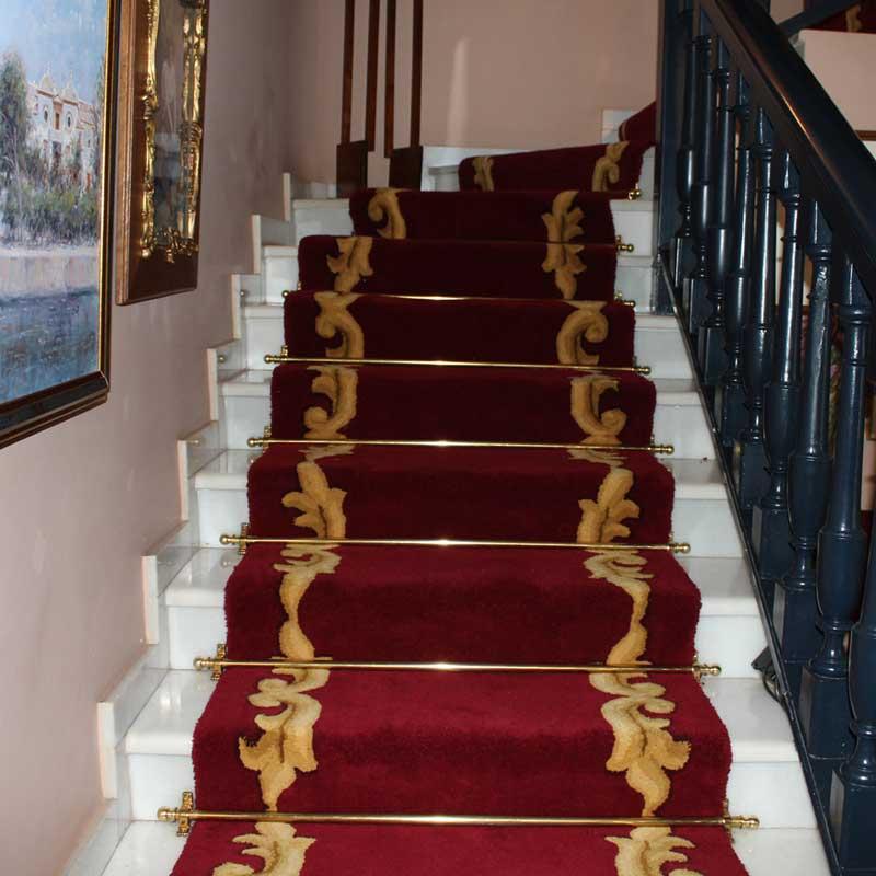 fabrica alfombras