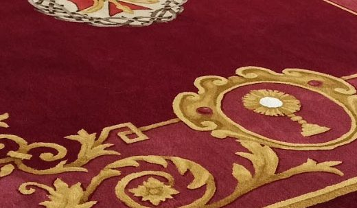 alfombras sevilla brenes