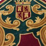 alfombras sevilla valle