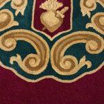 alfombras valle sevilla